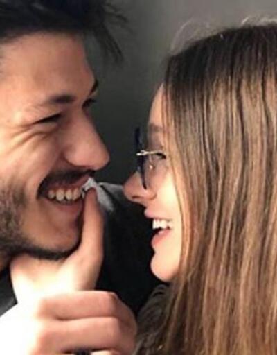 Miray Daner ile Kubilay Aka'dan evlilik açıklaması