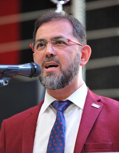 Almanya'da Türk kökenli parti liderine tehdit mektubu
