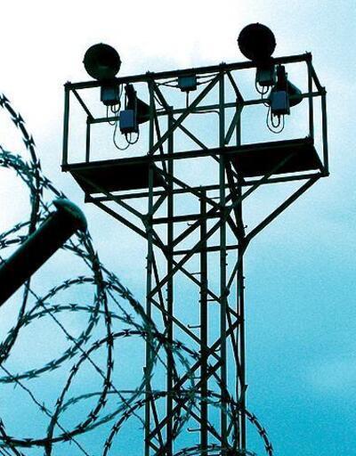 Af haberleri 2019… Af yasası çıkacak mı, kanun kimleri kapsayacak?
