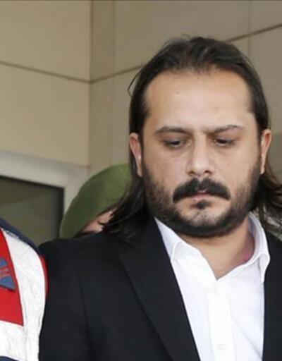 Yargıtay, 'Emrah Serbes' kararını 23 Mayıs'ta verecek