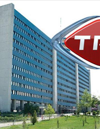 TRT'den, istihdam fazlası personel iddialarına açıklama