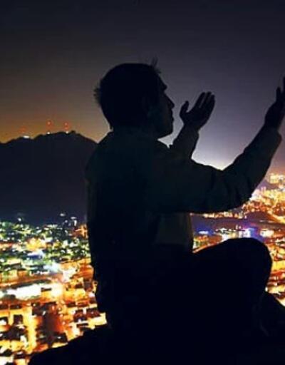 Arife günü ne zaman? 2019 Ramazan Bayramı arifesi tatil mi?