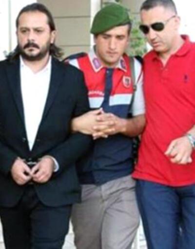 Son dakika: Yargıtay Emrah Serbes'in cezasını onadı