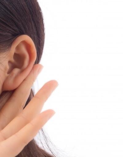 Kepçe kulak problemi özgüveni etkiliyor