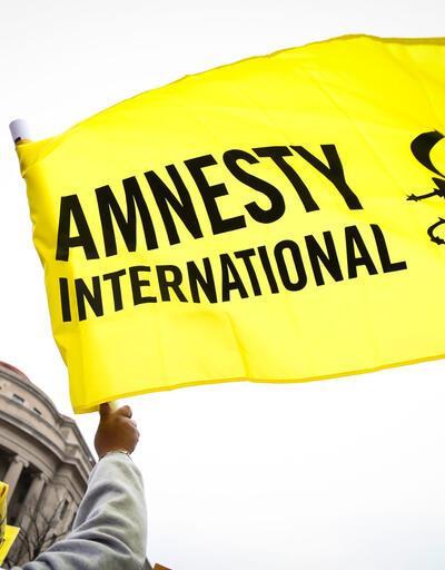 UAÖ'den, İsrail'in AA kameramanını sınır dışı etme planına tepki