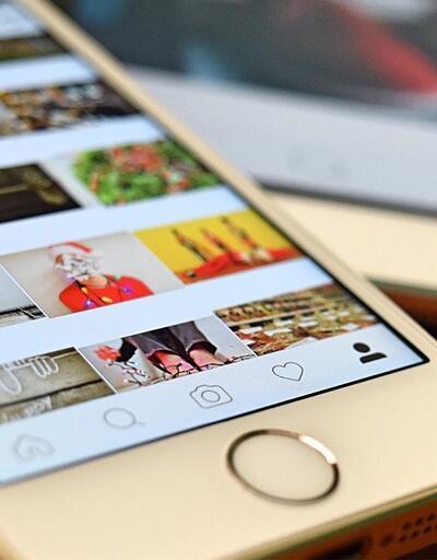 Instagram'da şifre şoku! Milyonlarca kullanıcının...
