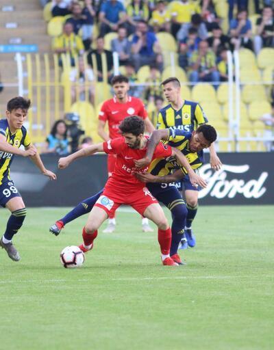 Beşiktaş, Galatasaray ve Fenerbahçe PFDK'ye sevk edildi