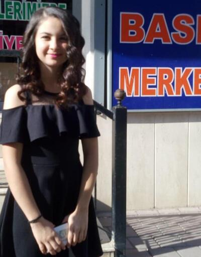 Liseli Ayşe, 3 gündür kayıp
