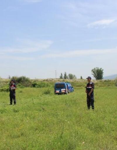 Torunu kazada öldü, sorumlu tuttuklarını vurdu: 3 ölü, 1 yaralı