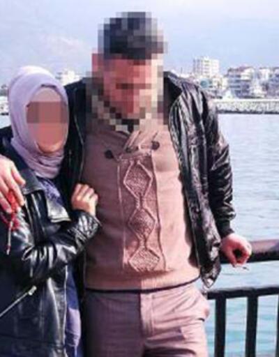 Eşini öldürüp parçalara ayıran kadından 'istismar' iddiası