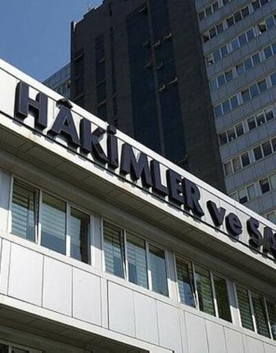 HSK'dan yeni kararname! Görev yerleri değişti!