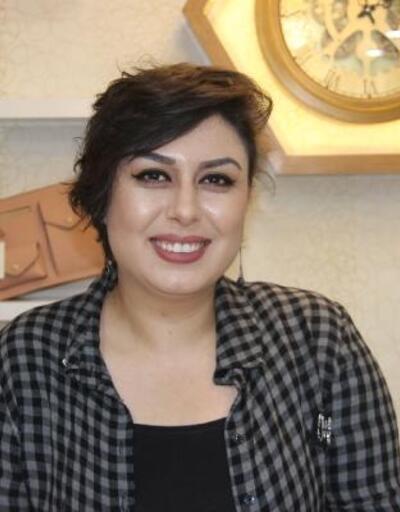 Türkiye'de doğurganlık hızının en düşük olduğu il Gümüşhane