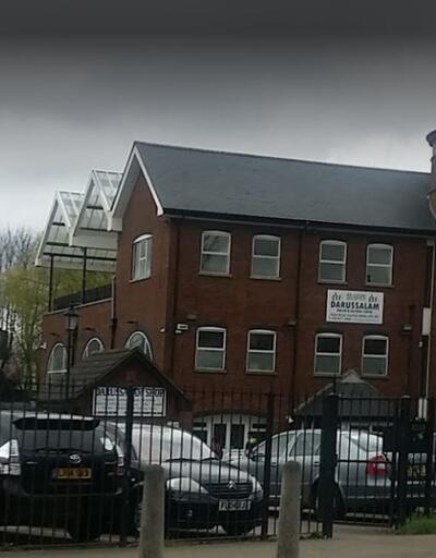 Londra'da çekiçli saldırganı cemaat yakaladı