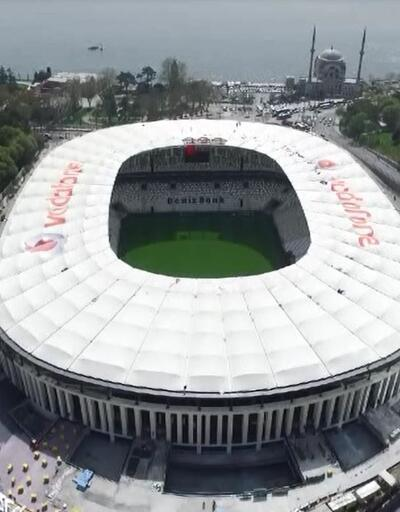 Süper Kupa finalinin bir galibi de İstanbul olacak