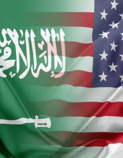 """ABD'li senatörlerden Trump yönetimine """"Suudi Arabistan'a silah satışı"""" tepkisi"""