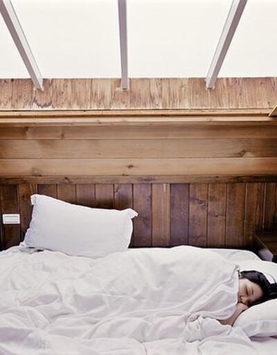 Doğru yatak seçimi nasıl yapılmalı?