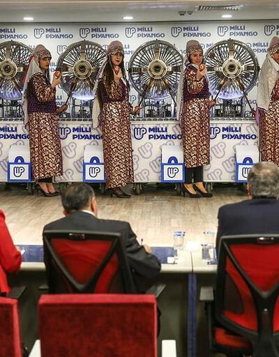 Milli Piyango sonuçları 9 Temmuz: Milli Piyango tam liste bilet sorgula