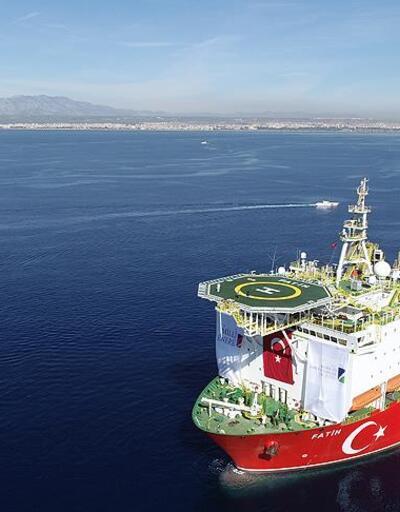 Rumlar'ın skandal açıklamasına Türkiye'den sert tepki