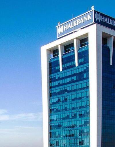 Halkbank: ABD'de iddianame hazırlanarak dava açılması manidardır