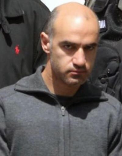 Kıbrıs'ta 'Seri Katil' Rum Subay'ın son kurbanının da cesedi bulundu