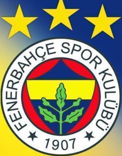 Fenerbahçe'de 2019 bütçesi kabul edildi.