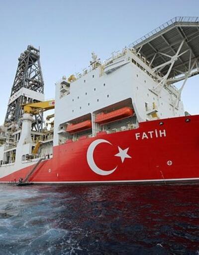 Dışişleri Bakanlığı'ndan Çipras'a tepki