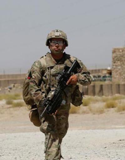 """""""ABD artık Suriye'nin geleceğine hükmedemez"""""""