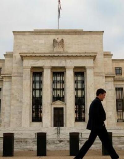 Küresel piyasalar Fed'i bekliyor