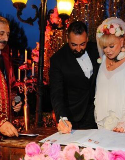 Zerrin Özer'in boşanma kararı aldığı Murat Akıncı'dan 2 kadın şikayetçi olmuş