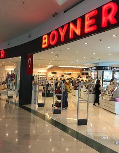 Dev anlaşmanın detayları belli oldu! Boyner Holding, Altınyıldız'ı alıyor...