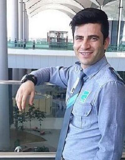 İGA'dan İstanbul Havalimanı'nda intihar eden güvenlik görevlisiyle ilgili açıklama