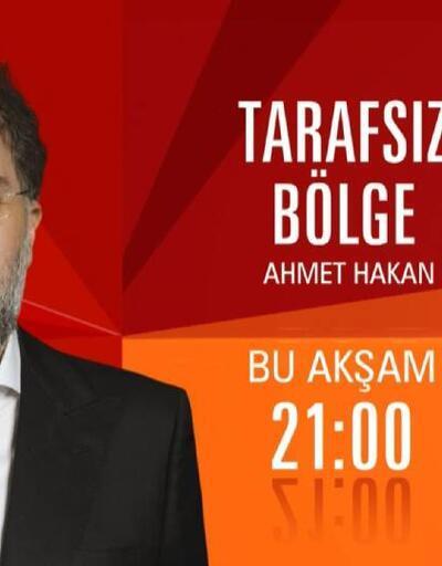 Türkiye ve ABD arasında varılan güvenli bölge anlaşması Tarafsız Bölge'de masaya yatırılıyor