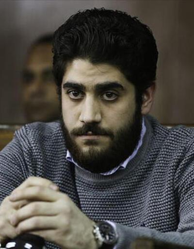 Mursi'nin ailesinden teşekkür