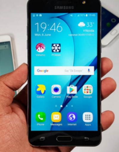 İşte Türkiye'deki en popüler akıllı telefonlar