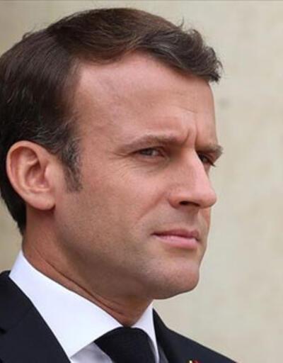 Paris'teki hava kirliliğinden devlet sorumlu tutuldu