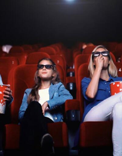 En İyi Türk Filmleri: En Çok İzlenen Ve Beğenilen 12 En İyi Türk Filmi (İmdb Sırasına Göre)