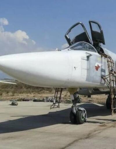 İsrail Rusya'yı hava sahasında GPS sinyallerini engellemekle suçladı
