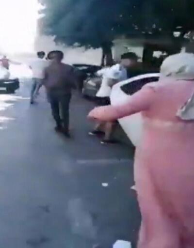 Tunus'ta intihar saldırıları