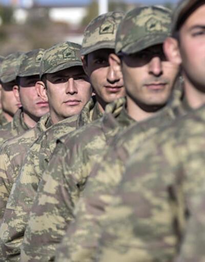 Bedelli askerlik başvuruları son tarih! 2019 bedelli askerlik ücreti