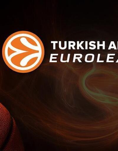 Euroleague'de wildcard hakkı Zenit'in oldu