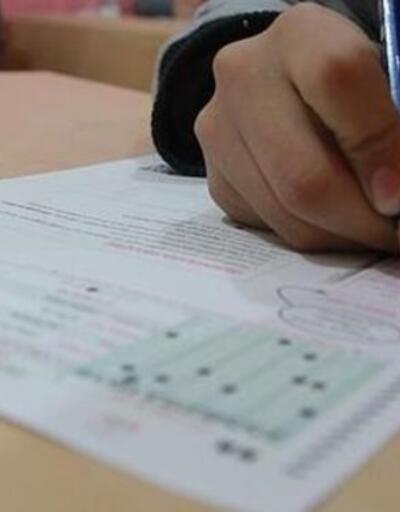 İOKBS sonuçları açıklandı mı? MEB bursluluk sınav sonuçları sayfası