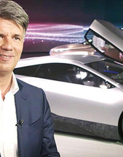 BMW CEO'su Krüger: Biz kimseyi aldatmadık