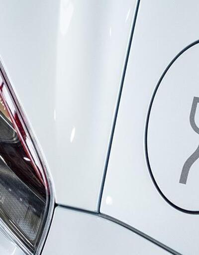 """AB'den elektrikli otomobillere """"ses"""" zorunluluğu"""