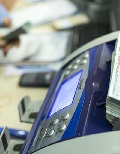 Emekli maaşları ne zaman ödenecek? Mayıs Ayı ilk ödemeleri başladı