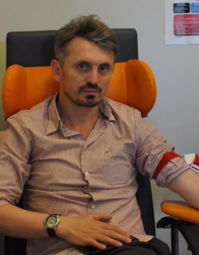 Abdullah Avcı'nın yardımcıları sağlık kontrolünden geçti