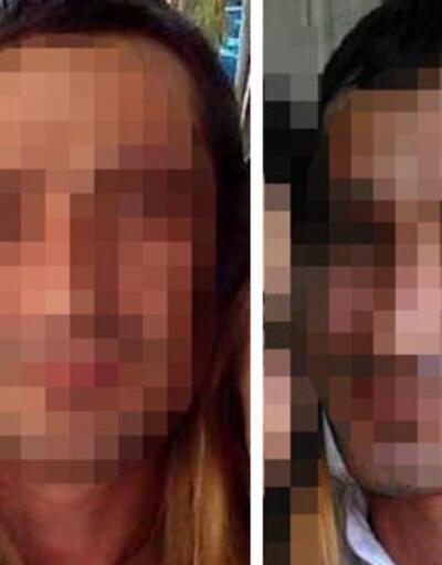 Küçük kıza cinsel istismar sanığına 15 yıl hapis cezası