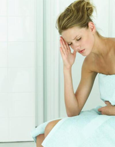 Havuza girmeden önce mutlaka duş alın