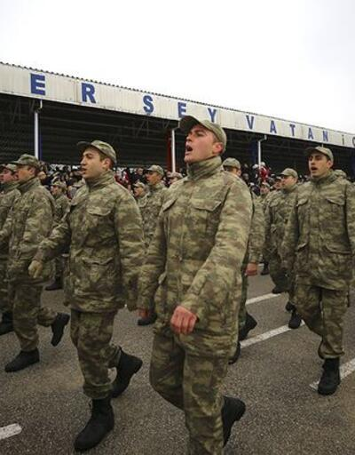 Bedelli askerlik ücreti ne kadar? 2019 Bedelli askerlik başvuru tarihi