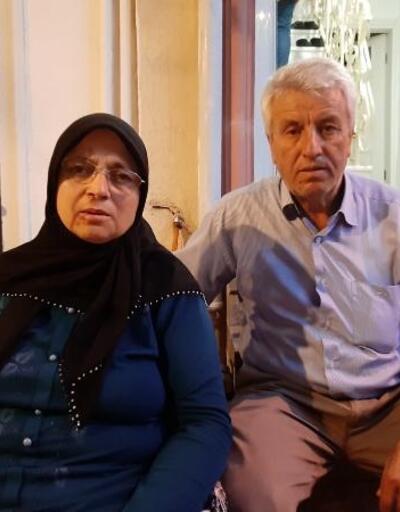 Dövülerek öldürülen Ramazan'ın anne ve babası konuştu