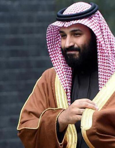 Harvard Üniversitesi, Suudi Veliaht Prense ait öğrenci kontenjanını iptal etti